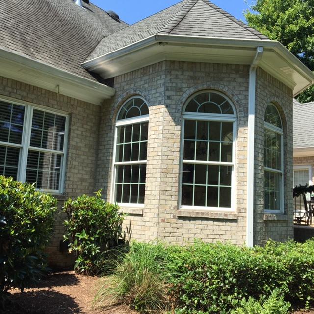 exterior painters in Chesapeake