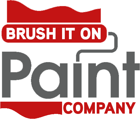 Brush It On Paint Company
